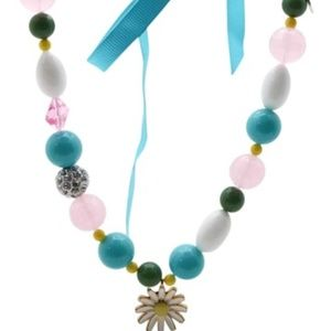 Stella & Dot Necklace New in Box